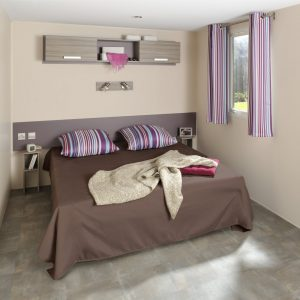 Grand and Europa internal - double bedroom 1 (1)